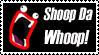Shoop Da Stamp by Tenn1502