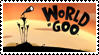 Stamp of Goo by Tenn1502
