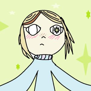 dadhysb's Profile Picture