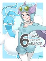 06 Days by Viku-Asakura
