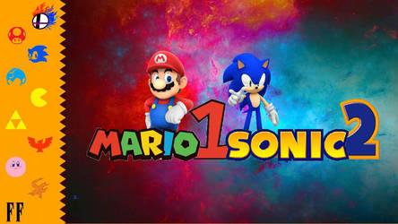 My Second YouTube Banner by AngelofGoddessAplis