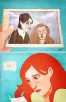 HP: Oh Sev... by Loleia