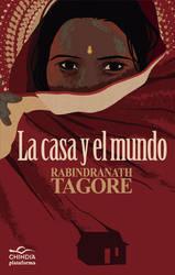 Book Cover: La casa y el mundo by Loleia