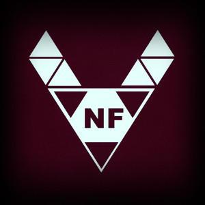 NicolaiFox's Profile Picture