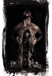 The silence in me-Anatheme by anatheme