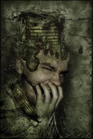 mind asylum by anatheme