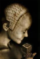 Puzzle box by anatheme