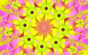 Floral Cuts by LaraBLN