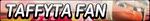 Taffyta Fan Button by EclipsaButterfly