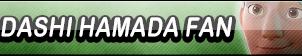 Tadashi Hamada Fan Button by EclipsaButterfly