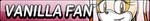 Vanilla Fan Button by EclipsaButterfly