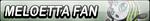 Meloetta Fan Button by EclipsaButterfly