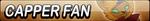 Capper Fan Button by EclipsaButterfly