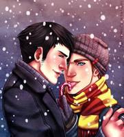 I Love to Lick it by Yuki-Almasy