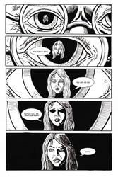 Not Dark Yet #2 Page 03 by jeremydanielking