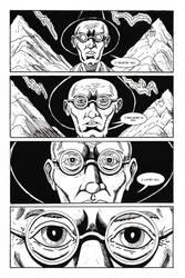 Not Dark Yet #2 Page 02 by jeremydanielking