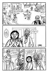 Not Dark Yet #3 Page 04 by jeremydanielking