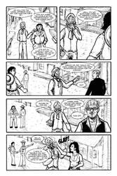 Not Dark Yet #3 Page 02 by jeremydanielking