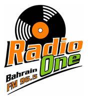 radio one fm by ticaxp