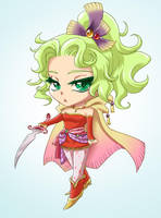 Chibi Terra by glance-reviver