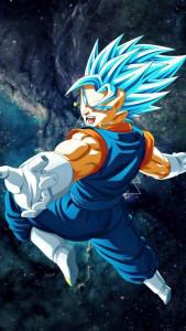 Supervegito07's Profile Picture