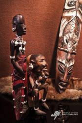 african art1 by JMou