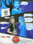 Final Fantasy 6 Advent Children Page 5 by Shinto-Cetra