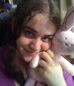 DevilRena's Profile Picture