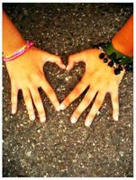 hand . by street-rebel