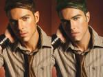 Javier Photomanipulation 1 by Xelessia