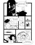 Rogue Skies: Round 1-pg 13 by ZarathePirate