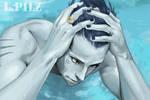 Submerge by LPilz