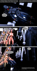 Slave Storage - Page 4 of 4 by KinkyDept
