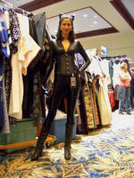 Metrocon 2012 pic42 by MysteryChick1
