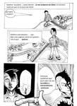 mini comic pag 6 by cristiandibujante