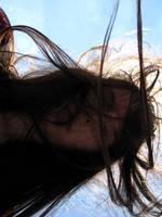 Windy Hair by suki-KITTI-L0VE