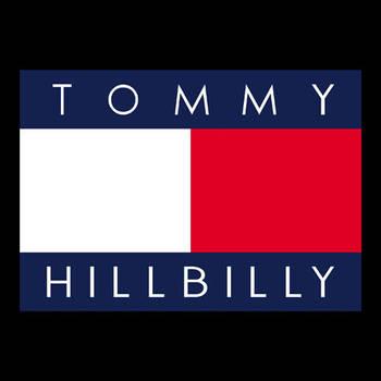 Tommy Hillbilly by OvejaNegra77