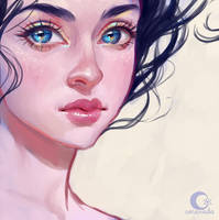 Untitled by Selenada