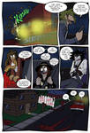 Fraud's Day Out 46 by ZiBaricon