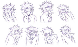 Flint Expressions Part 1 by ZiBaricon