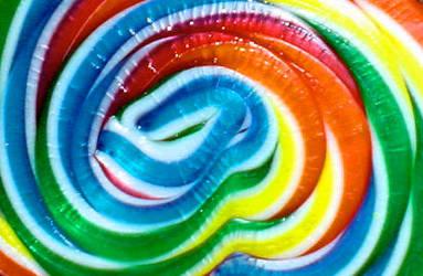 candy by redXstilettos
