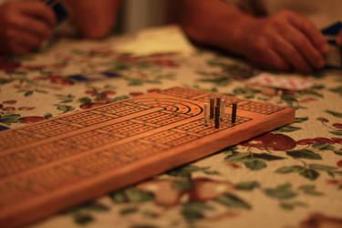 Game by charlopunk