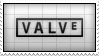 VALVE Stamp by Dead-Deviant