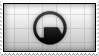 BLACK MESA Stamp by Dead-Deviant