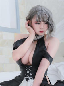 oscanN's Profile Picture