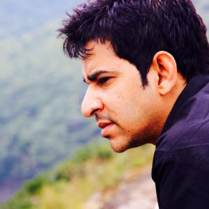 mamunurhasan's Profile Picture