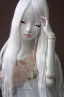Lunam by ShirrStoneShelter
