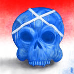 The Scots Cost by scottsampaio