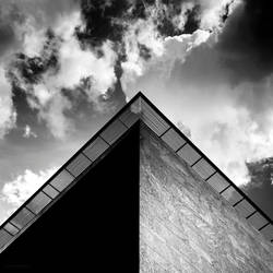 facade xviii by ChristianRudat