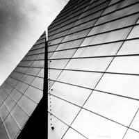 facade xix by ChristianRudat